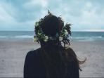 fantasy-girl-1082212_1920