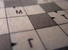 crossword-puzzle-819088_1280-e1513287029899.jpg