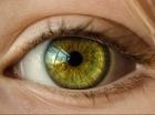 eye-1132531_1280-e1513289442451.jpg