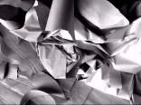 paper-289161_1280