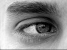 eye-263429_1280-e1513358818241.jpg