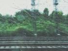train-690494_1280-e1513289130529.jpg