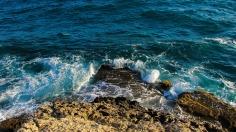 cliff-1634714_1280