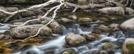 water-1403020_1280