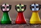 masks-2009603_1280-e1513358769248.jpg